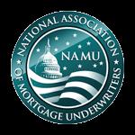 Namu-Icon